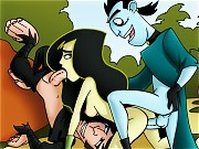 Famous cartoon, toon porn, adult toons, adult simpsons, cartoon sex porn galleries!