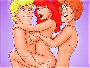 Free Cartoon Sex Pictures, Porn Comics, Famous Toons!